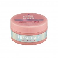 Lee Stafford Fresh Hair Replenishing Mask