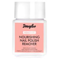 Douglas Nails Hands Feet Nourishing Nail Polish Remover