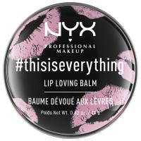 NYX Professional Makeup Thisiseverything Balm