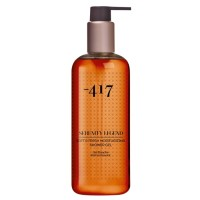 Minus 417 Soft & Fresh Moisturizing Shower Gel