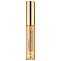 Estée Lauder Stay-in-Place FW Concealer