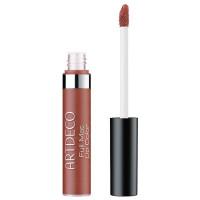 Artdeco Full Mat Lip Color long-lasting