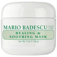 Mario Badescu Healing&Soothing Mask