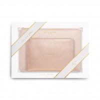 Katie Loxton Love Gift Set