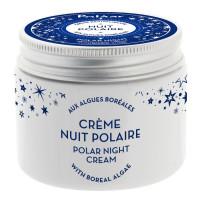 Polaar Polar Night Creme