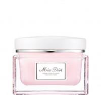 DIOR Miss Dior Body Creme Jar
