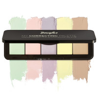 Douglas Make-up Correcting Palette