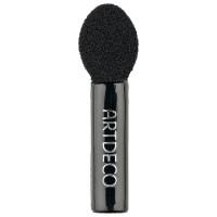 Artdeco Rubicell Mini Applicator For Duo Box