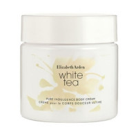 Elizabeth Arden White Tea Classic Body Cream