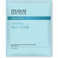 Douglas Focus Hydrogel Face Mask