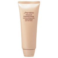 Shiseido Advanced Essential Energy Hand Nourishing Cream