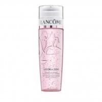 Lancôme Hydra Zen stressz elleni hidratáló szépségesszencia