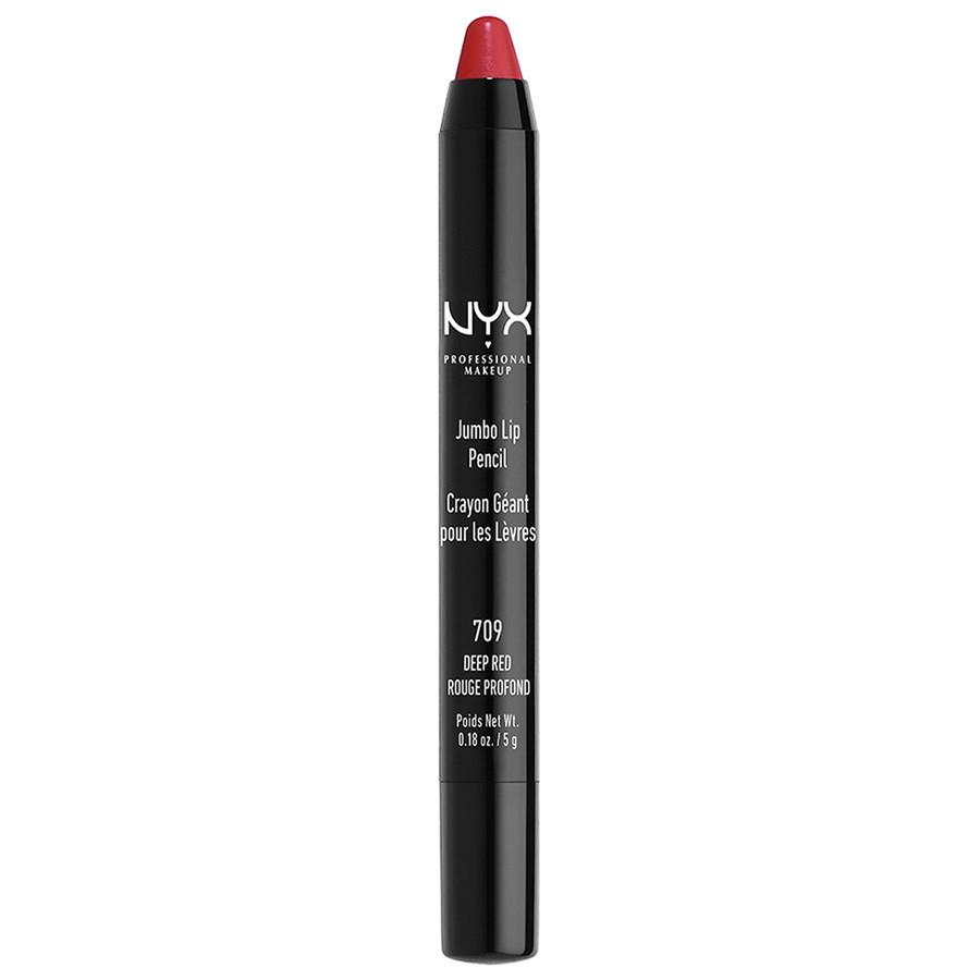 NYX Professional Makeup Jumbo Lip Pencil