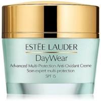 Estée Lauder Day Wear Advanced Multi-Protection Anti-Oxidant Creme Dry SPF 15