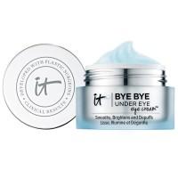 IT Cosmetics Bye Bye Under Eye szemkörnyékápoló