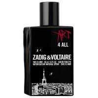 Zadig&Voltaire Art4All
