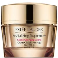 Estée Lauder Revitalizing Supreme + Global Anti-Aging Cell Power Creme SPF 15
