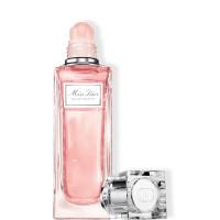 DIOR Miss Dior Roller Pearl