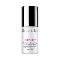 Dr Irena Eris Protecting Smoothing & Lifting Eye Cream SPF 12