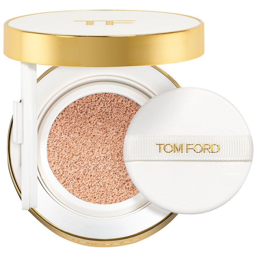 Tom Ford Glow Tone Up Foundation SPF45 Hydrating Cushion Compact