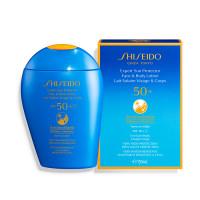 Shiseido Expert Sun Protector Lotion SPF50+