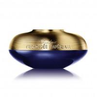 Guerlain Orchidée Impériale Eye & Lip Contour Cream