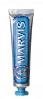 Marvis Marvis Aquatic