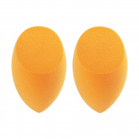 Real Techniques Miracle Complexion Sponge 2db