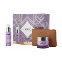 Lierac Lift Integral Set Normal & Dry Skin