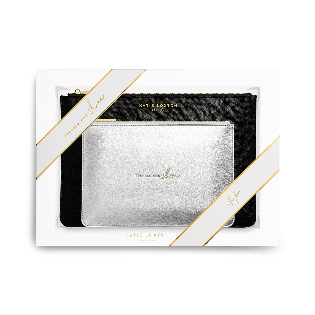 Katie Loxton Sparkle Gift Set
