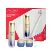 Shiseido Vital Perfection Uplifting And Firming Serum Set