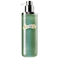 La Mer The Cleansing Oil
