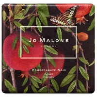Jo Malone London Promegranate Noir Soap