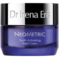 Dr Irena Eris Youth Activating Night Cream