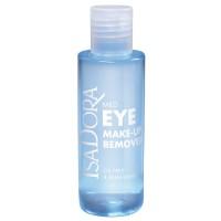Isadora Mild Eye Make Up Remover Clear