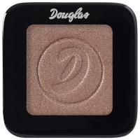 Douglas Make-up  Mono Eyeshadow Iridescent
