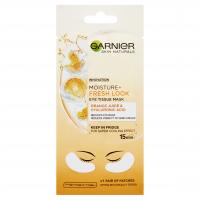 Garnier Moisture+Fresh maszk szem
