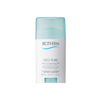 Biotherm Deo Pure Stick
