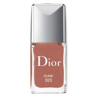 DIOR Rouge Dior Vernis Limited Edition