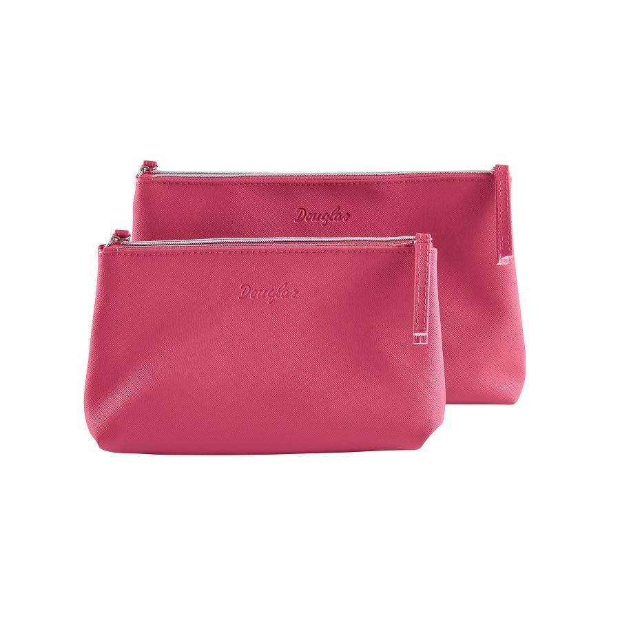 Douglas Accessories Mini Travel Bag