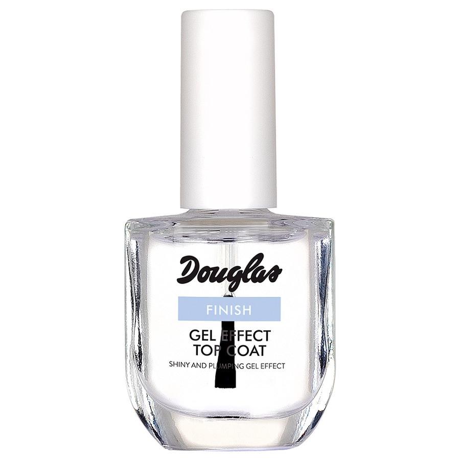 Douglas Make-up Gel Effect Top Coat