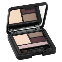 Douglas Make-up Quattro Harmony Of 4 Colors