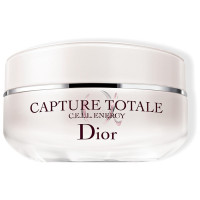 DIOR Capture Totale Firming & Wrinkle-Correcting Creme