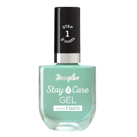 Douglas Make-up Stay and Care Nailpolish