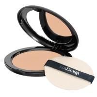 Isadora Anti-shine Mattifying Powder