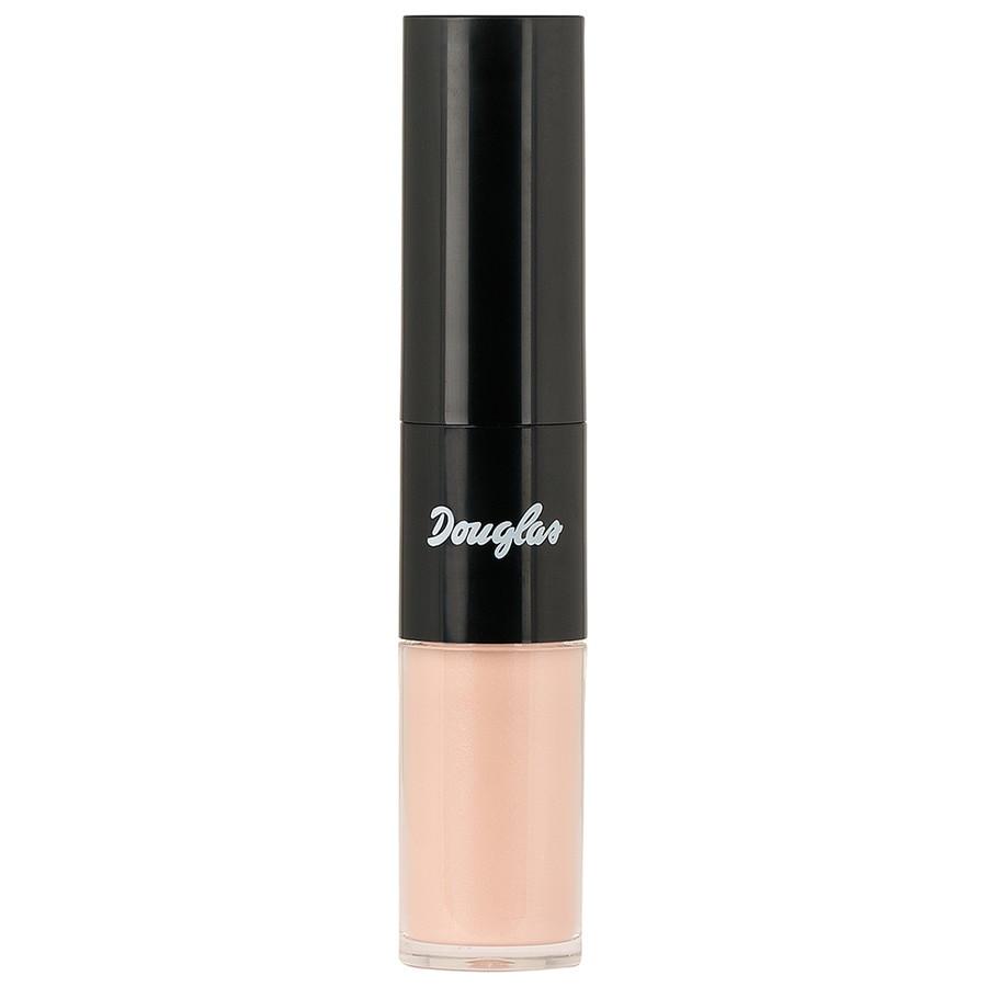 Douglas Make-up Stick Corrector