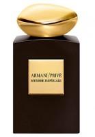 Giorgio Armani Armani Privé Myrrhe Impériale