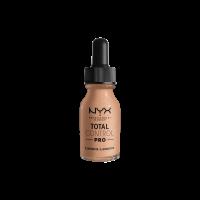 NYX Professional Makeup Pro Illuminator