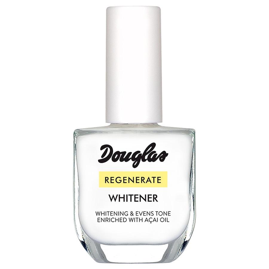 Douglas Make-up Whitener