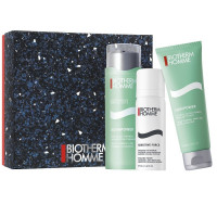 Biotherm Aquapower szett